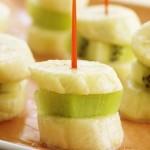 Μπουκίτσες φρούτων
