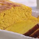 Συνταγή για απλό κέικ