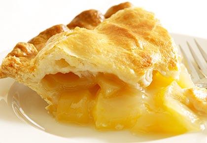 εύκολη-μηλόπιτα