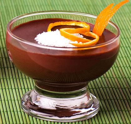 κρέμα-σοκολάτας