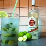Συνταγή από Jenny για Mojito cocktail!