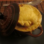 Συνταγή από Jenny για Γαλλική κρεμμυδόσουπα / French onion soup