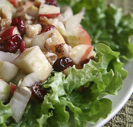 giortini-salata