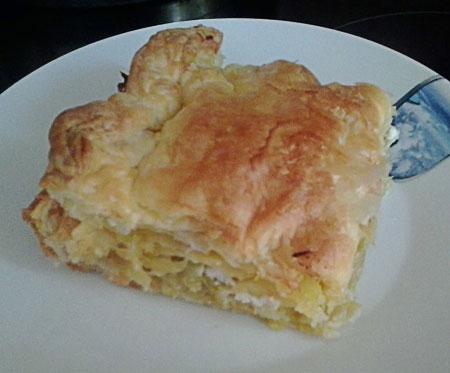 prasotiropita-patata