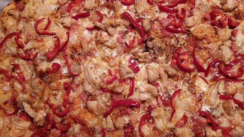 pitsa-kotopulo1