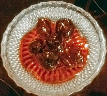 kerasi-gliko
