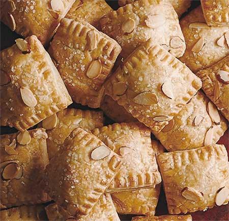 biskota-gemista-amigdalopasta