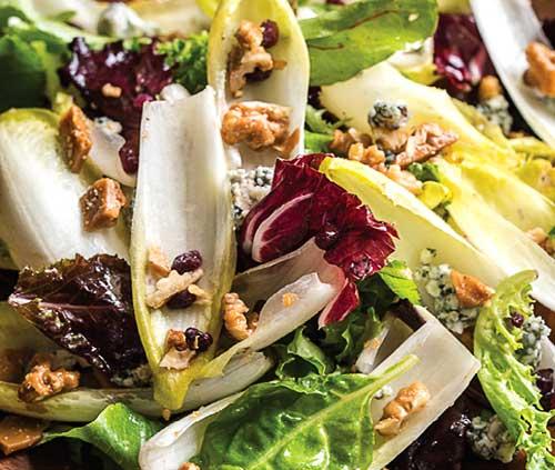 salata-karidia-ble-tiri