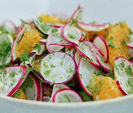 salata-rapanakia-portokali