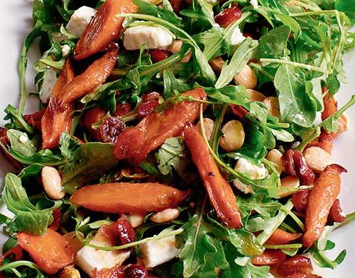salata-roka-karota