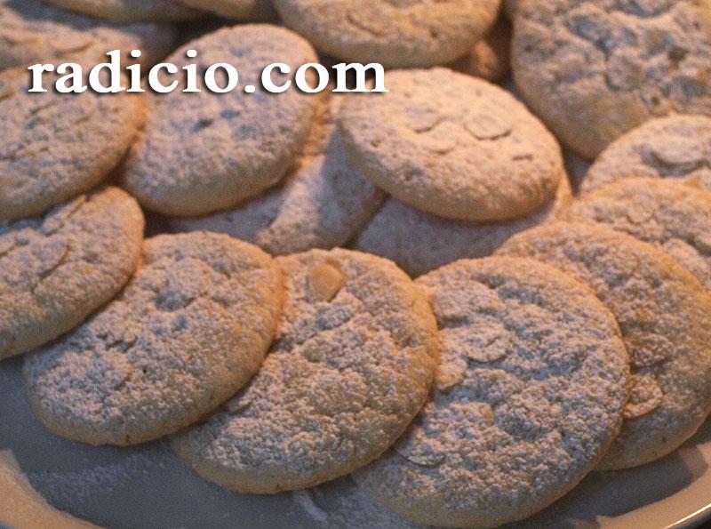 biskota-amigdalo