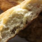 Συνταγή από Jenny για Bakes (from St. Lucia)