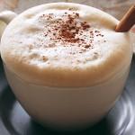 Καφές hot Russian