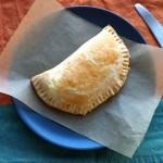 Συνταγή από Jenny για Τυρόπιτα κουρού