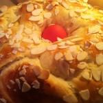 Συνταγή από Jenny για Το καλύτερο σπιτικό τσουρέκι / Greek Easter Bread