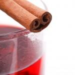 Ζεστό αρωματικό κρασί – Glogg