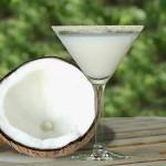Συνταγή: λικέρ ινδοκάρυδο – Crème de coco