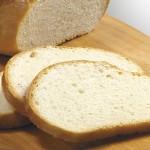 Εύκολη συνταγή για ψωμί