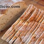 Πως χρησιμοποιούμε το μαγιάτικο ψωμί